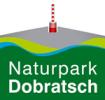 Logo Naturpark Dobratsch